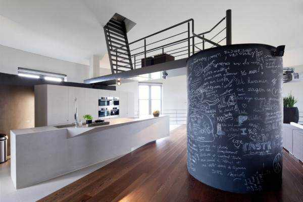 Water-Tower-House-02-1-Kind-Design-600x400