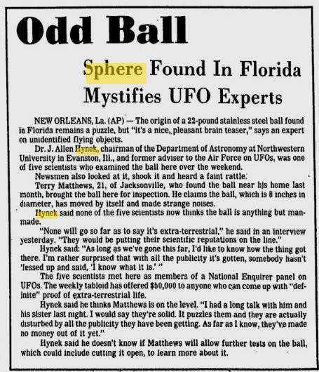 fx502d4c29 O mistério da esfera dos Betz