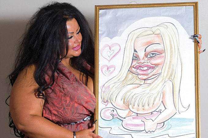 h9oxh6bfqqej7mfuxbrl Cirurgia plástica: Top 10 mudanças faciais bizarras