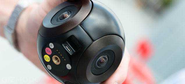 hlxsyqnthdch7ida0qfy A câmera que filma em 360 graus