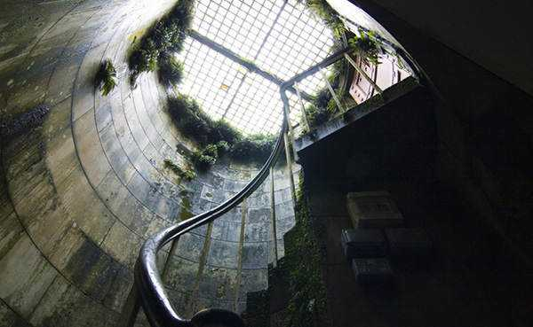 lakpk-stairs2