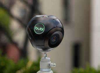 vemvc2z17z5ndx9kopfp e1419015554994 A câmera que filma em 360 graus