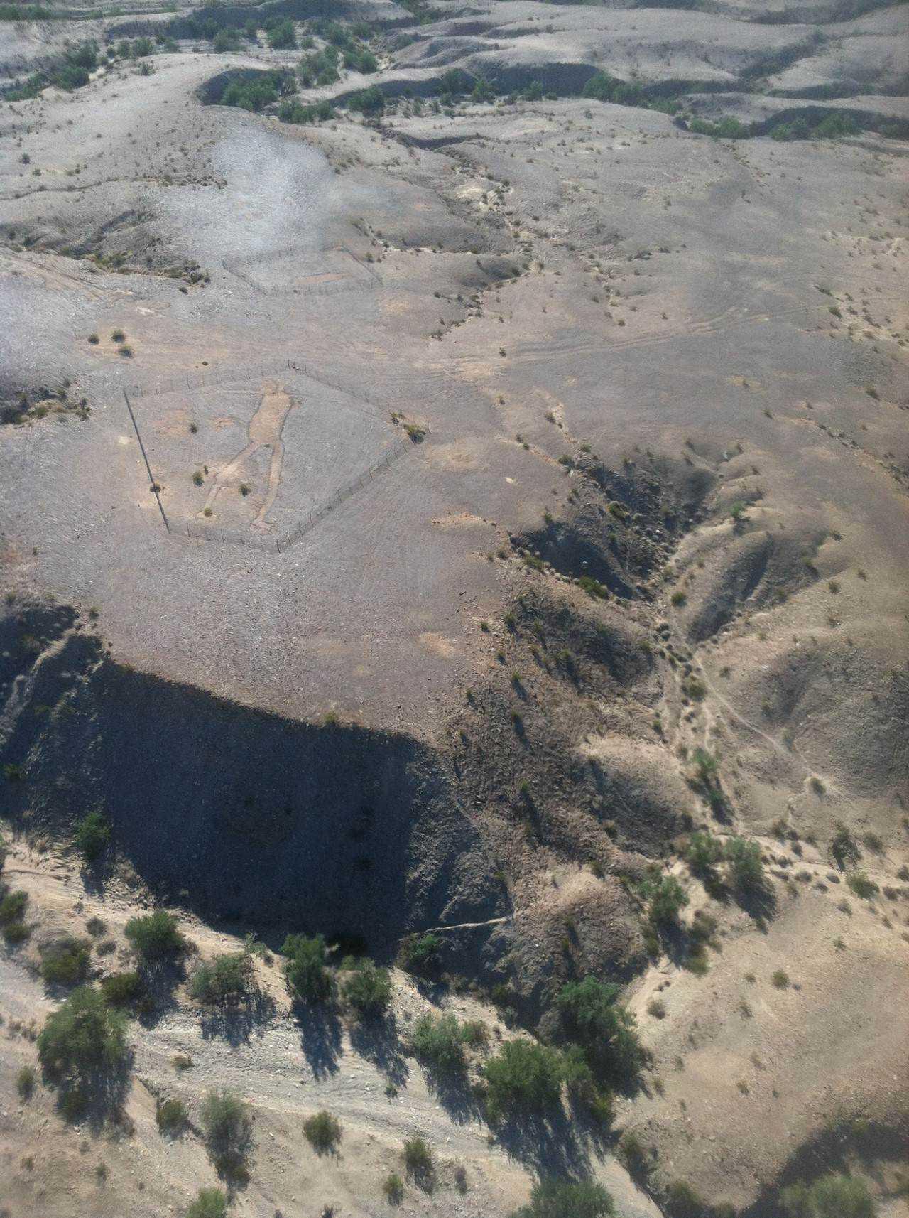 0 14b665 2c43462c orig Desenhos para serem vistos dos céus: O mistério dos geoglifos pelo mundo