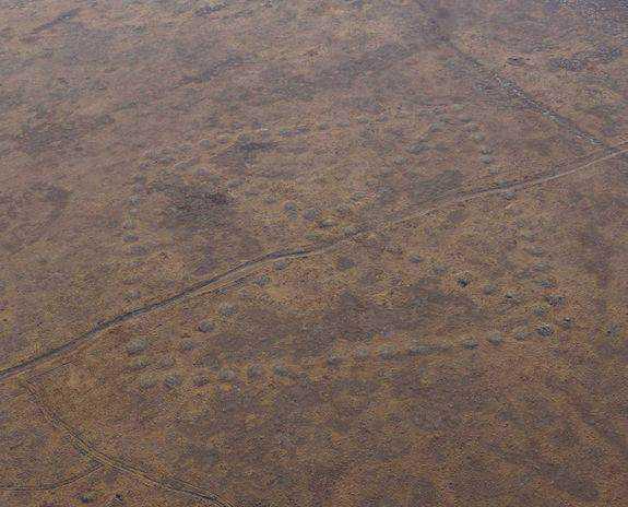 191f32488acf5f957c063df8c6f79d2a Desenhos para serem vistos dos céus: O mistério dos geoglifos pelo mundo
