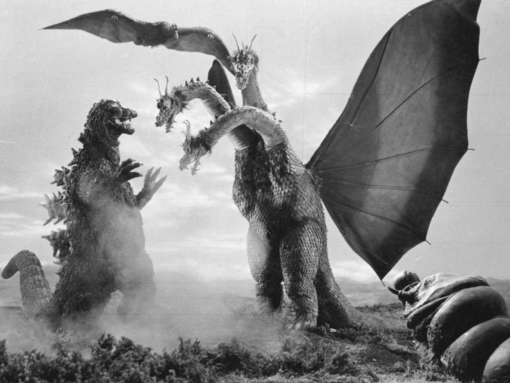 1965-invasion-of-astro-monster