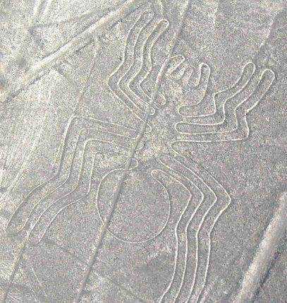 269035ec2fb0d5717776110c7f1c1eb3 Desenhos para serem vistos dos céus: O mistério dos geoglifos pelo mundo