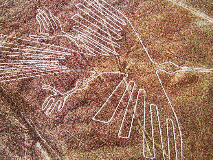 5b9c8a10fafe06e7e6afd916aaea7739 Desenhos para serem vistos dos céus: O mistério dos geoglifos pelo mundo