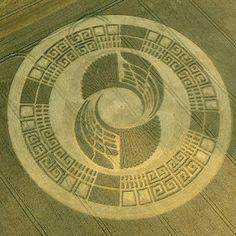 7623c3976213ebd658214e237310e788 Desenhos para serem vistos dos céus: O mistério dos geoglifos pelo mundo