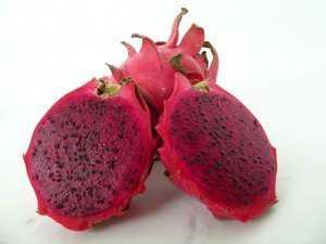RIXHb0O 300x225 Frutas esquisitas