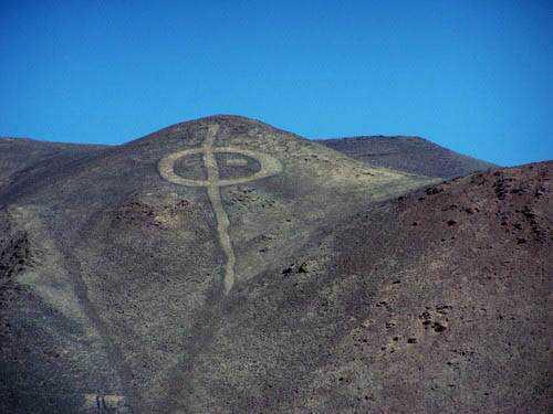 e0138ccbb312c47011e29aa59c24b8a3 Desenhos para serem vistos dos céus: O mistério dos geoglifos pelo mundo