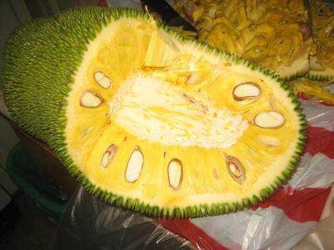 enhanced buzz 7159 1382648250 14 Frutas esquisitas