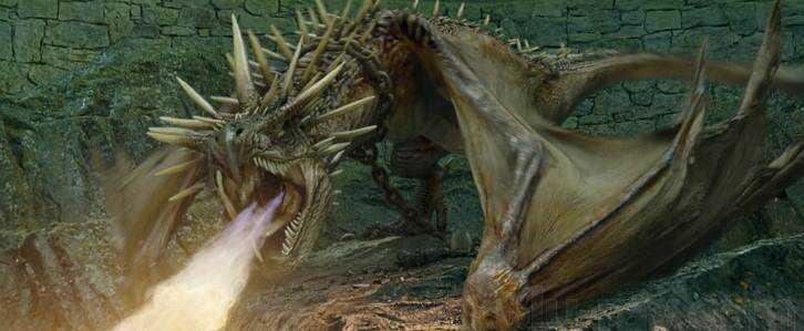 gobletoffire-dragon