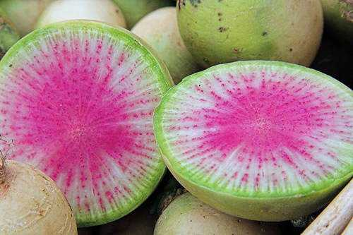 nLjByGQ Frutas esquisitas