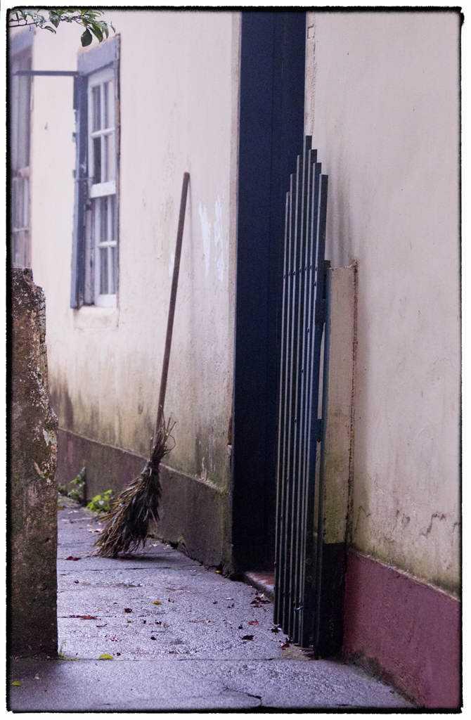 porta da casa_low