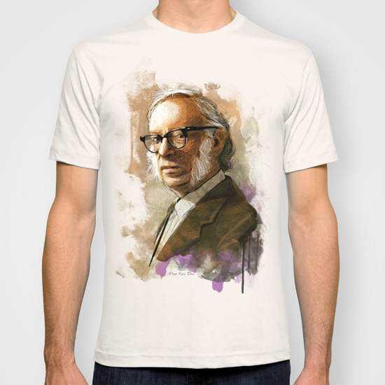 18709381 12896814 tsrmw118 pm Isaac Asimov