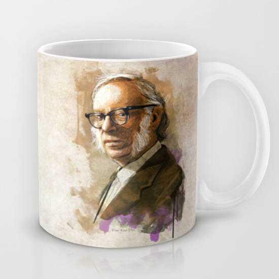 18709537 8255198 mugs11 pm Isaac Asimov