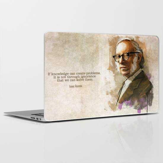 18709585 1715700 sknmba11 pm Isaac Asimov