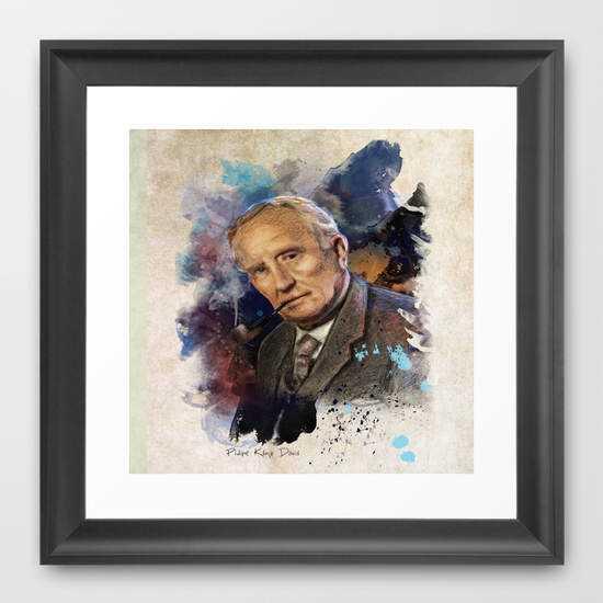 18737695 5727228 frm715bl02 pm Tributo ao J.R.R. Tolkien