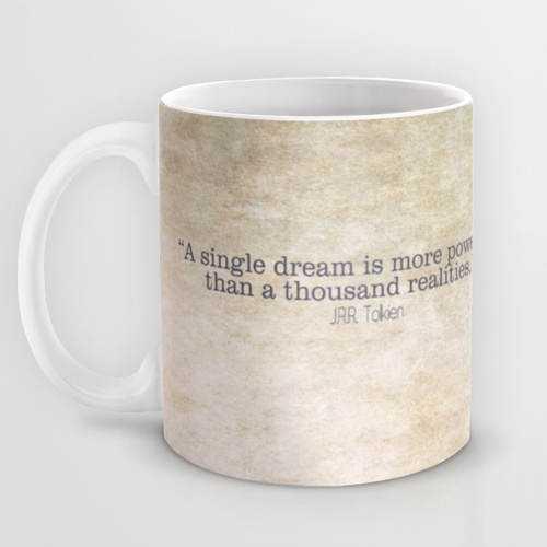 18737733 1585012 mugs11l l Tributo ao J.R.R. Tolkien