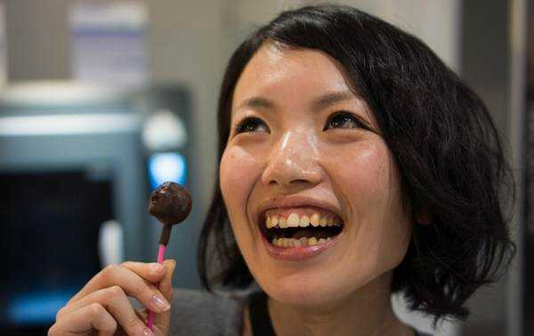 DSC07897 verge super wide Transforme seu rosto em chocolate