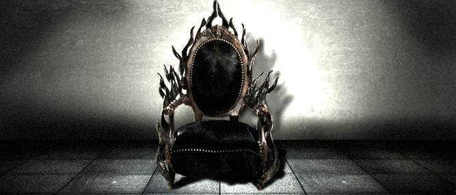 cadeira obscuracapa1 A cadeira obscura   Parte 13