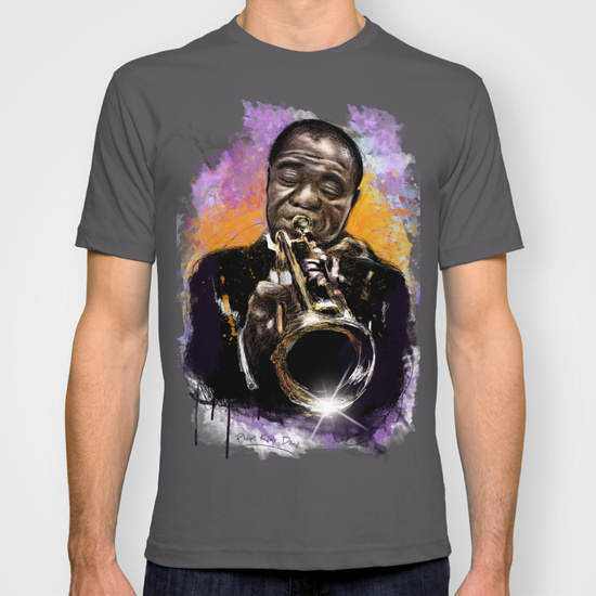 19092041 12801031 tsrmw113 pm Louis Armstrong
