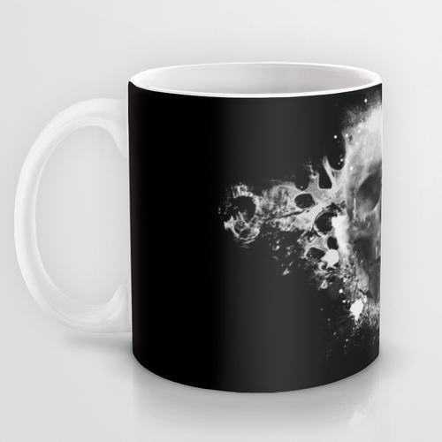 19477347 6067888 mugs11l l Caveirão