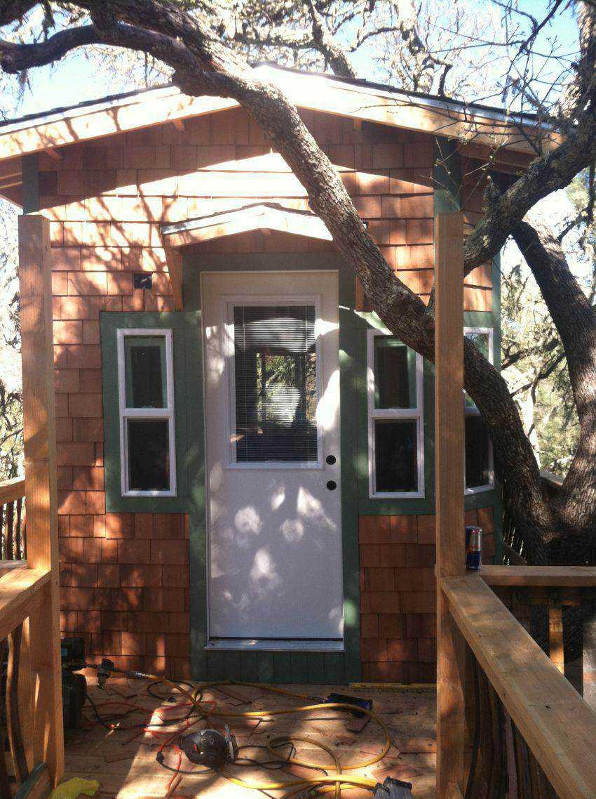26990132f1e8a66db764b963086bcca4 Casa na árvore: Um projeto completo