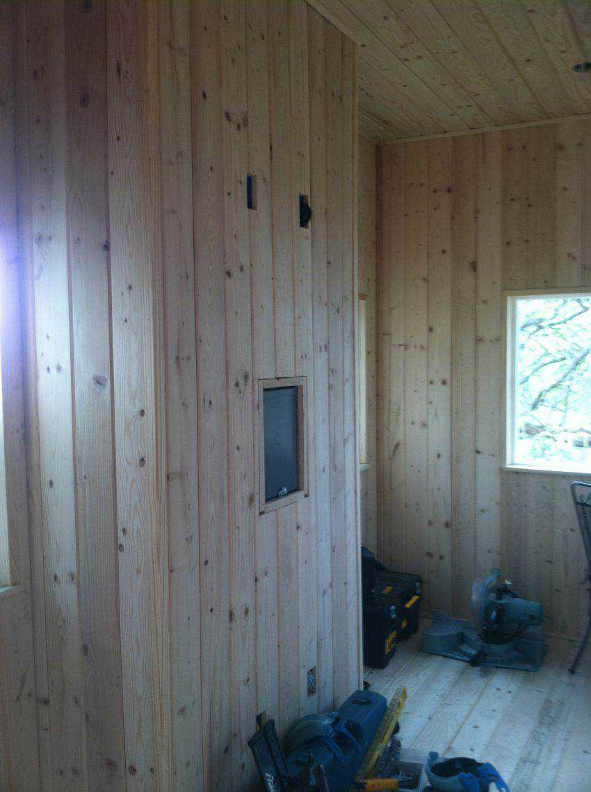 9effd4ce4120bfb7750c25bac5b161c5 Casa na árvore: Um projeto completo