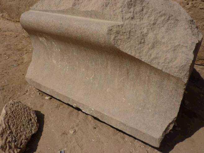 andes5 giza Aliens e os paredões de pedra misteriosos dos templos Incas