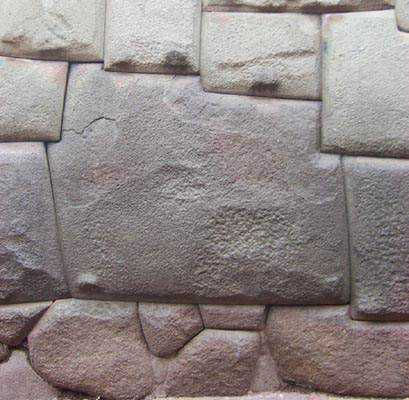 andes6 cusco1 Aliens e os paredões de pedra misteriosos dos templos Incas