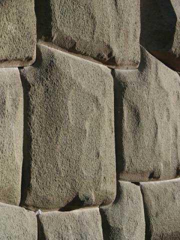 andes6 cusco2 Aliens e os paredões de pedra misteriosos dos templos Incas