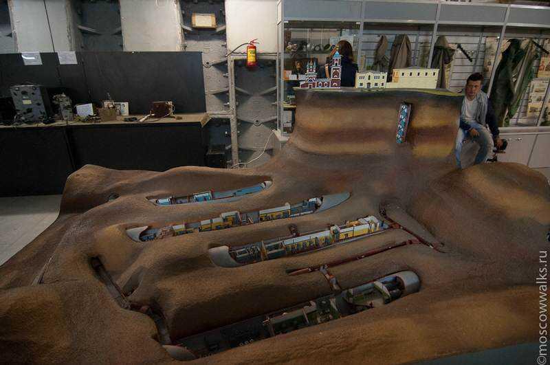 bunker42002-30