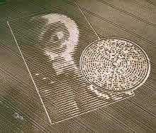circuloimagem22 small Mistério alien: Os crop circles seriam diagramas de motores magnéticos?