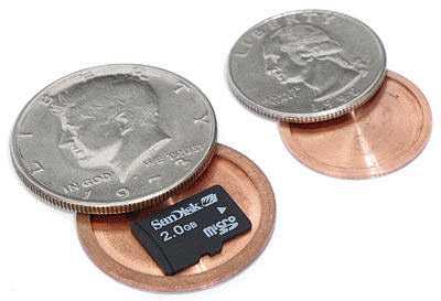 b308_hollow_spy_coins
