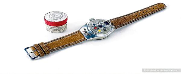spy-watch