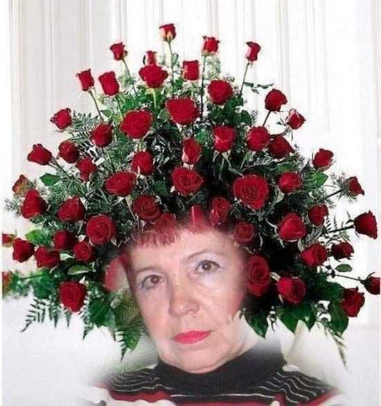 0a92f8c97617736efdd53ec87d404813 A arte de arrumar namorado na Russia