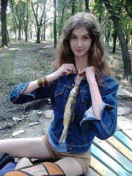 4270522 A arte de arrumar namorado na Russia