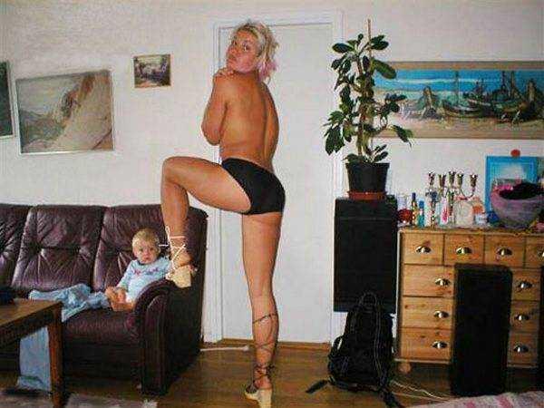 56979781ec48ecb6fb679ce5eb7d6590 A arte de arrumar namorado na Russia