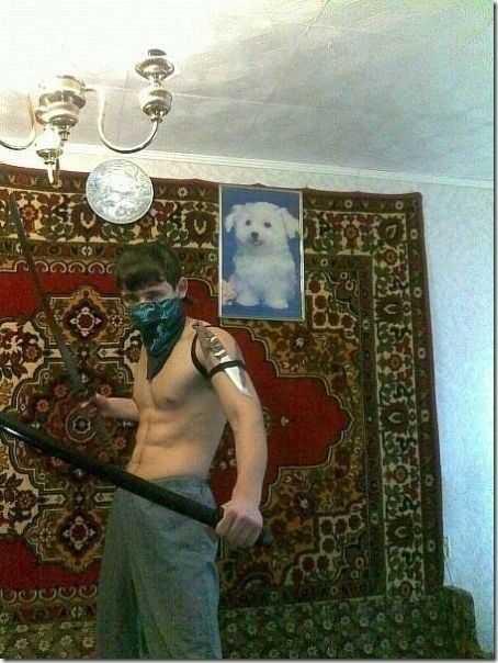 686072782fba69e048c9e518fb141e41 A arte de arrumar namorado na Russia