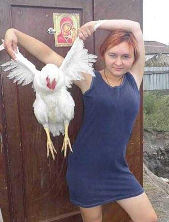 864840bf4c04e788ceea227ae67410c1 A arte de arrumar namorado na Russia