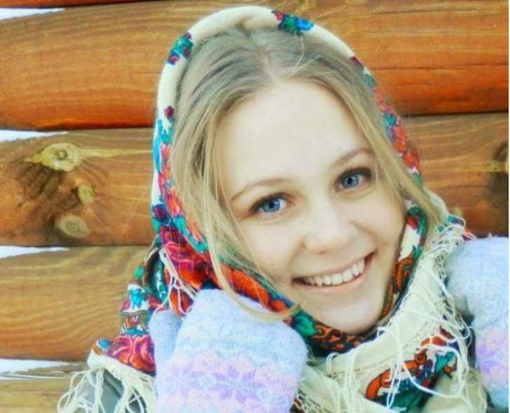 RD1 740x600 728x590 A arte de arrumar namorado na Russia
