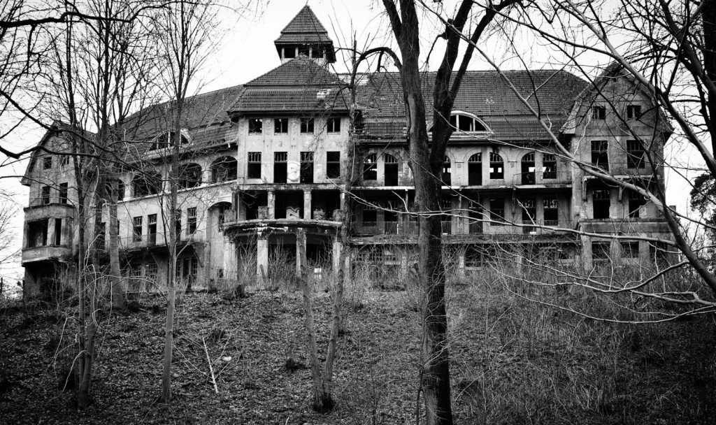 congelier house 1024x608 5 casas mal assombradas
