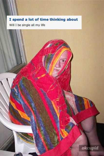 de96f5505e2d2e03f78cedb8f69003c8 A arte de arrumar namorado na Russia