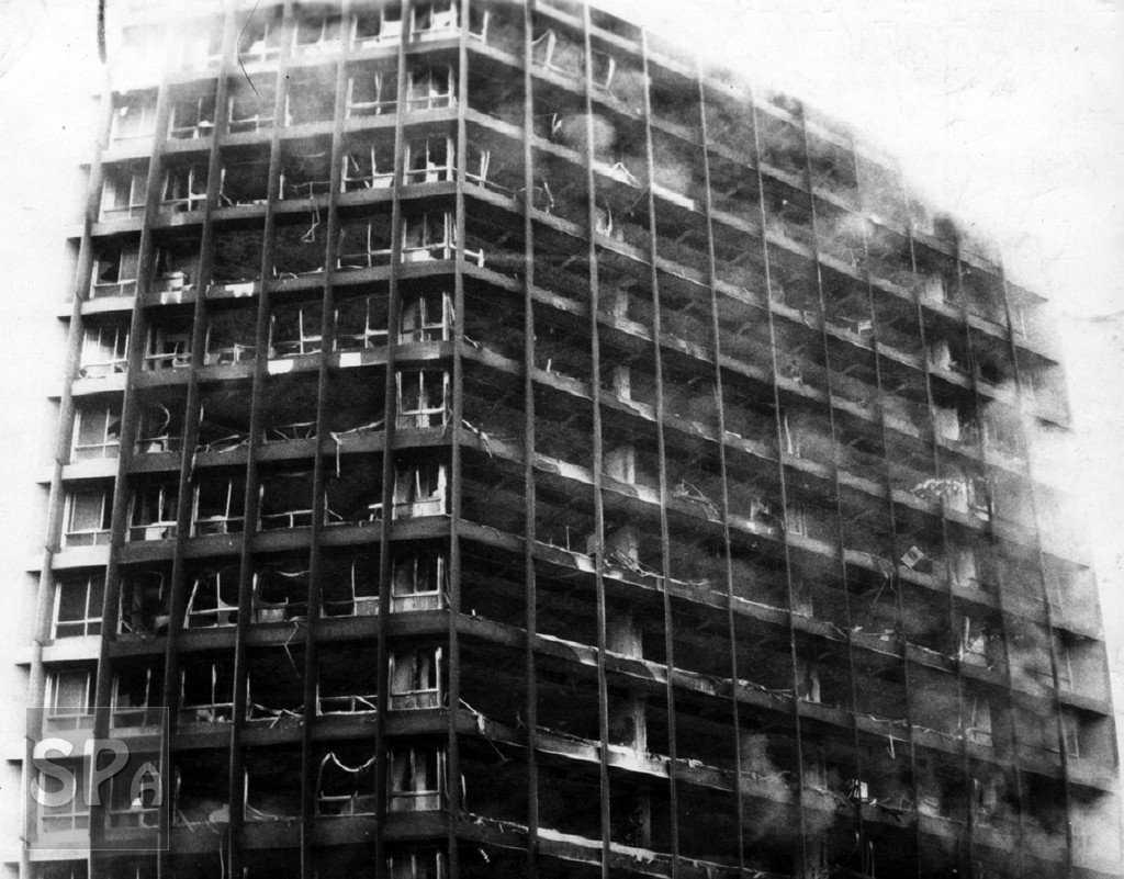 joelma 1024x801 5 casas mal assombradas