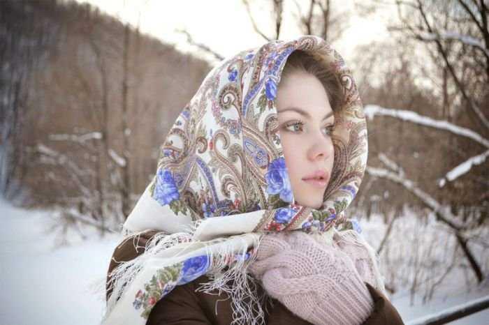 krasavicy01 A arte de arrumar namorado na Russia