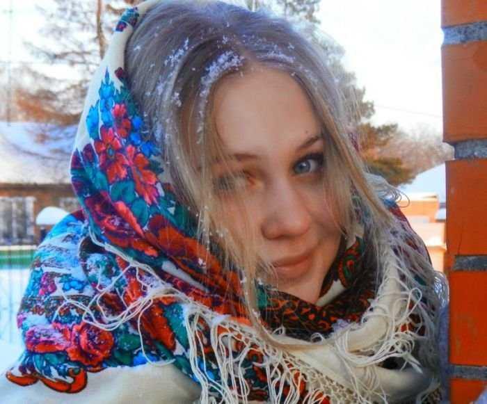krasavicy019 A arte de arrumar namorado na Russia
