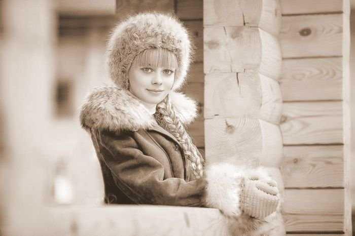 krasavicy020 A arte de arrumar namorado na Russia
