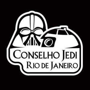 logo conselho 2010 preto branco Epic na ExpoGeek no Rio, nesse domingo!