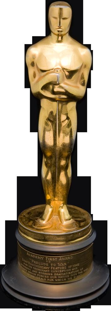 oscar_statue1